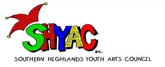 SHYAC
